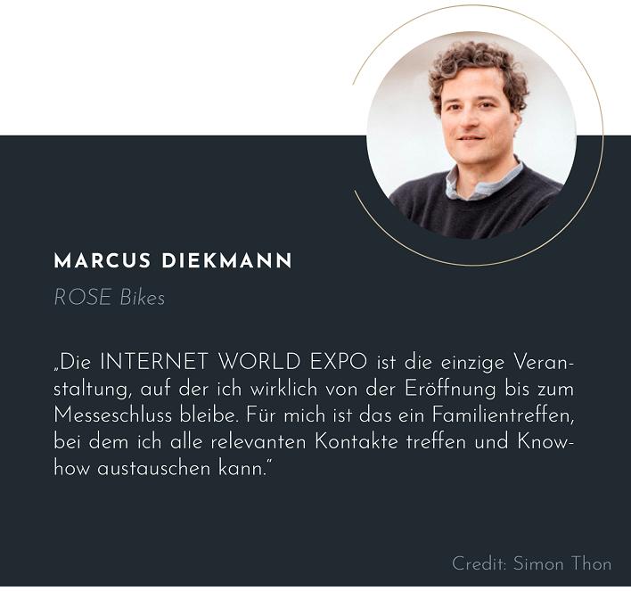 Moonova_Speaker-Marcus Diekmann