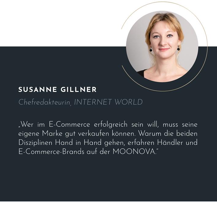 Moonova_Speaker-Susanne Gillner