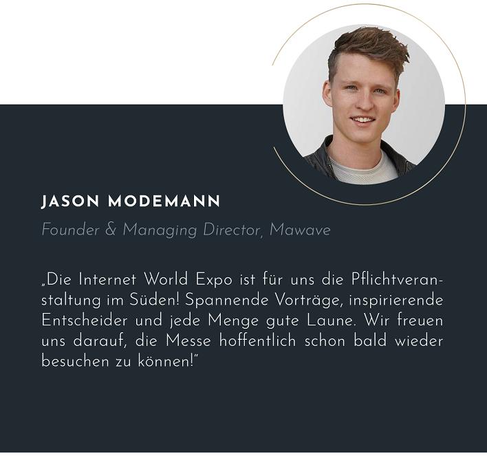 Moonova_Speaker-Jason Modemann