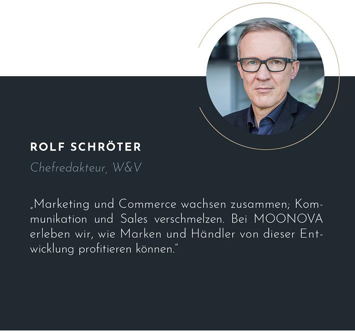 Moonova_Speaker-Rolf Schroeter