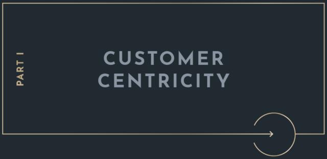 Moonova_Themenblöcke_Customer Centricity